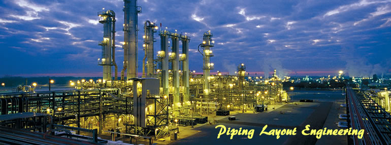 piping_layout_engineering