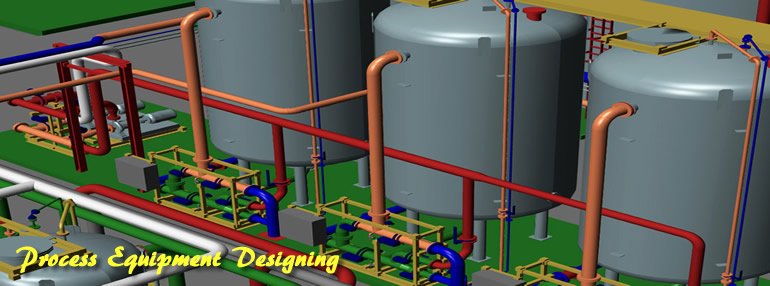 process_equipment_designing
