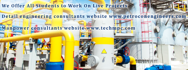 pipeindia  piping engineering, piping design course, wiring diagram