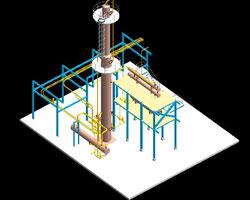 Piping Engineering Piping Softwares